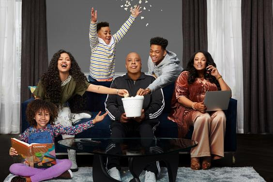 All-About-The-Washingtons-Netflix-Strong-Black-Lead