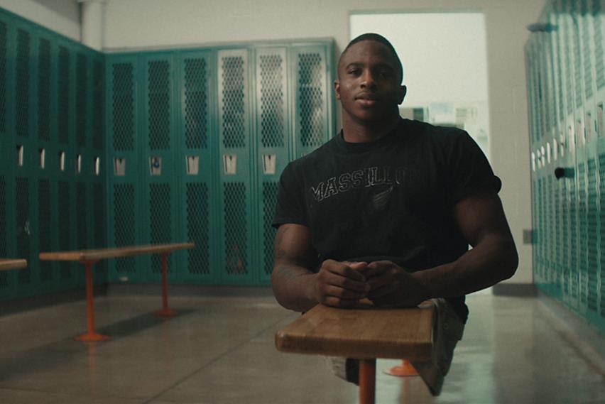 Zion-Netflix-Strong-Black-Lead
