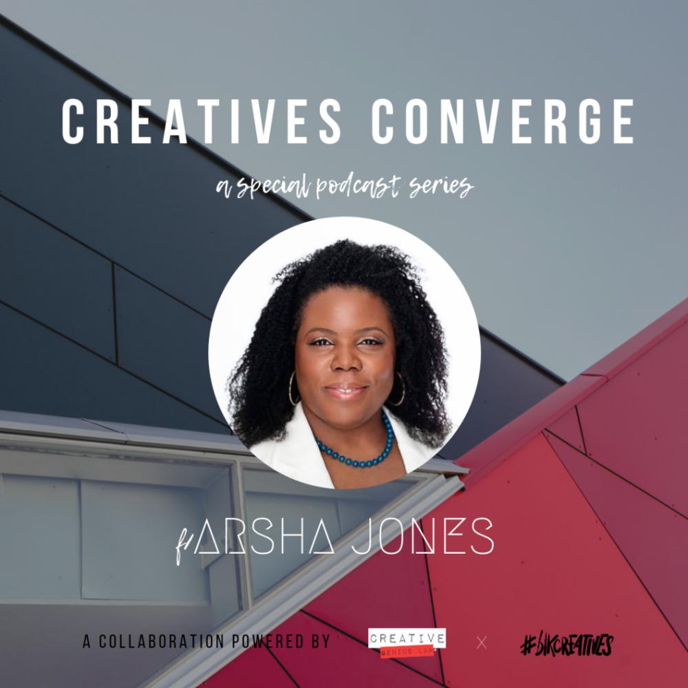 Arsha-Creatives-Converge-1024x1024.png
