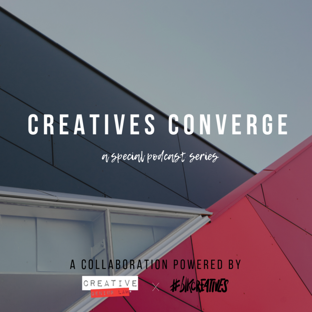 creatives-converge-7C-the-podcast-1024x1024.png