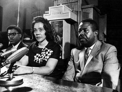Coretta Scott King.jpeg
