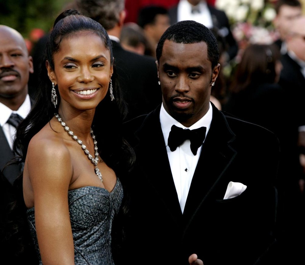 Kim Porter and Diddy.jpg