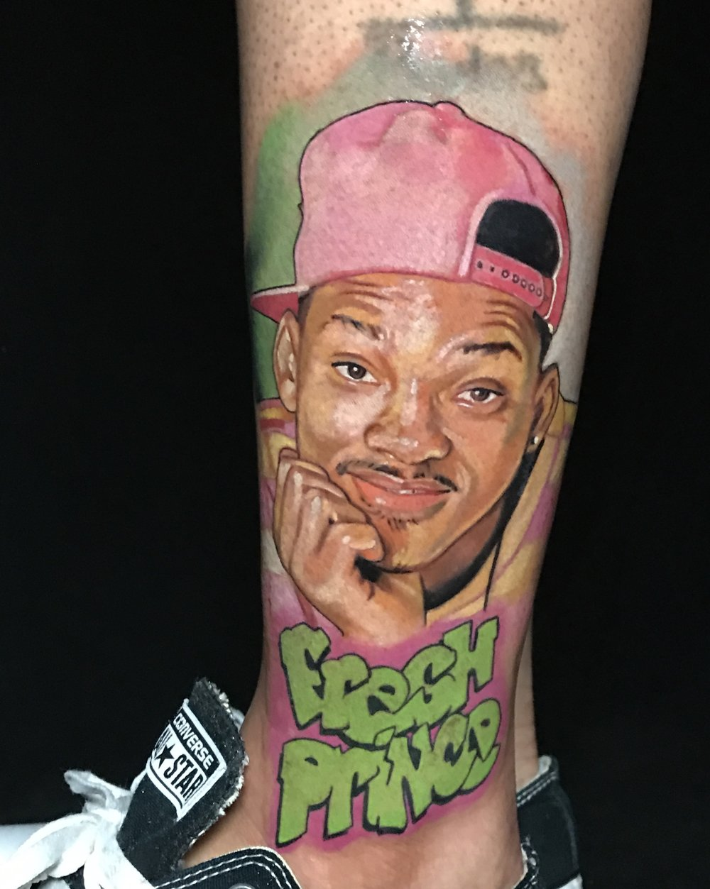 PonyLawsonFreshPrincetattoo.jpg