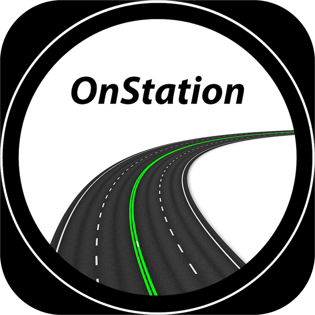OnStation Mobile App