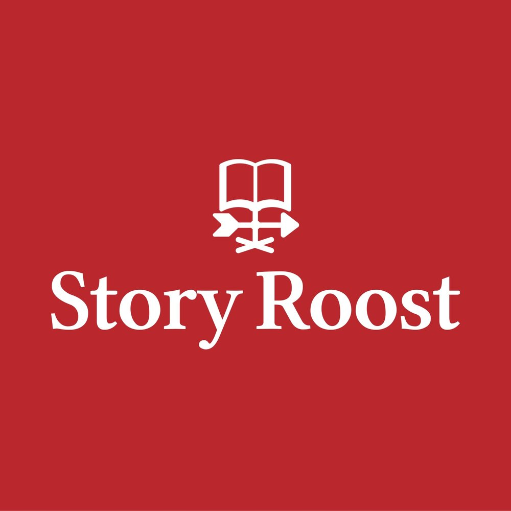 Story Roost