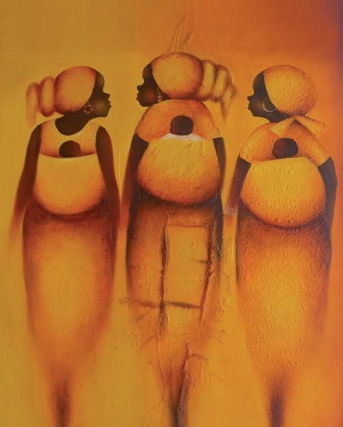 by Ssali Yusuf, Uganda