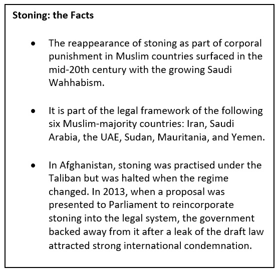 stoning facts.jpg
