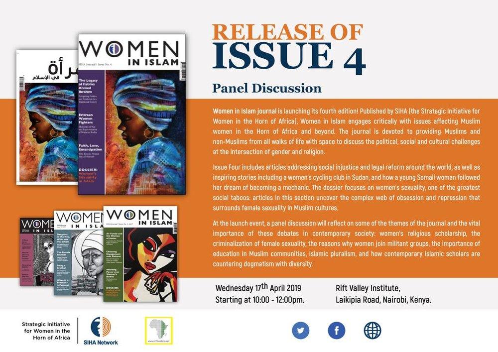 Issue 4 release.jpeg