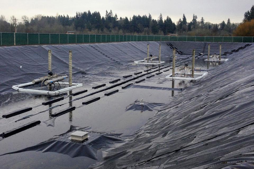 recent-projects-aumsville-pond-2.jpg