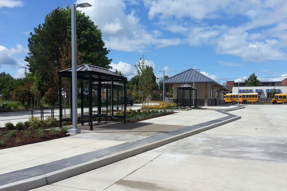 recent-projects-yamhill-transit-10.jpg