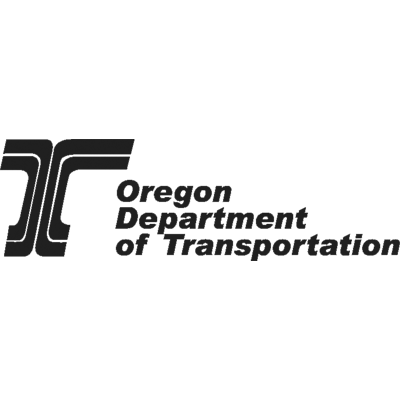 ODOT-badge.png