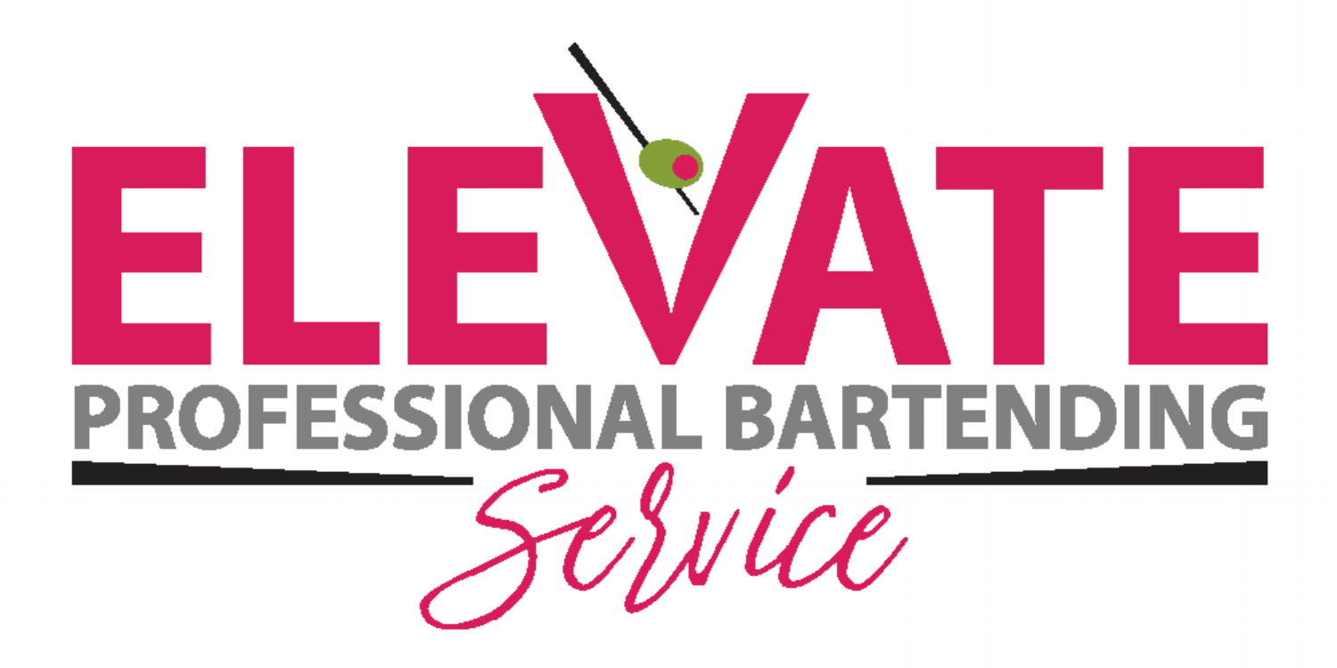 Elevate Professional Bartending