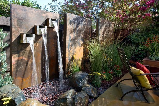 waterfall48.jpg