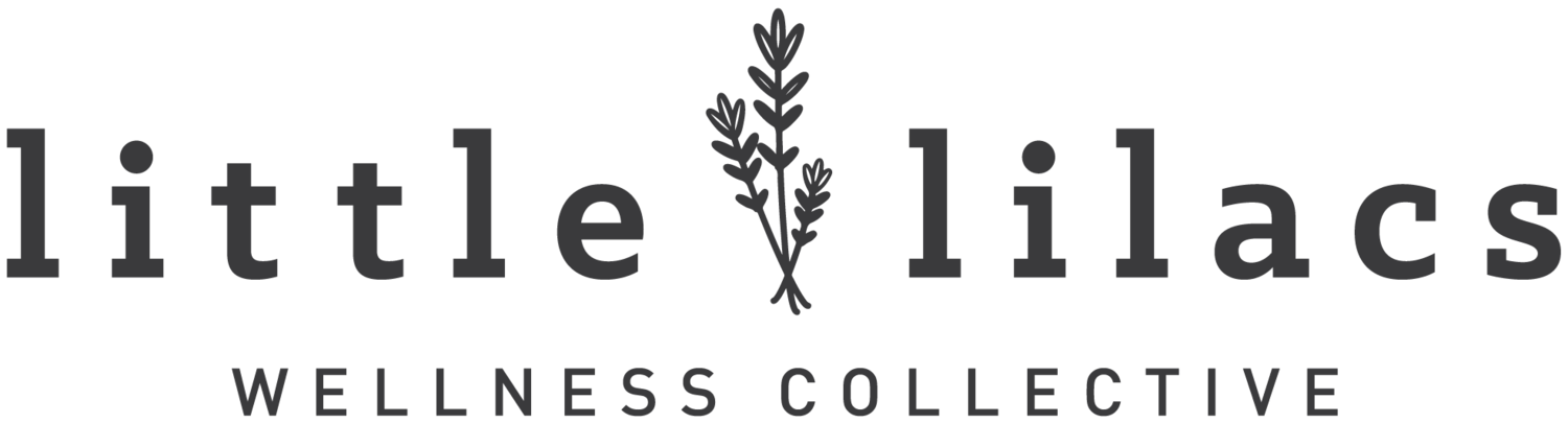 Little Lilacs Wellness Collective