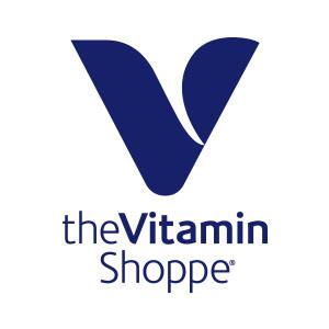 vitaminshoppe.jpg