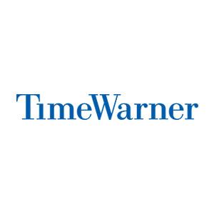 time-warner-2.jpg