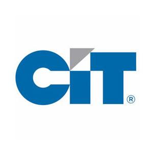 CIT.jpg