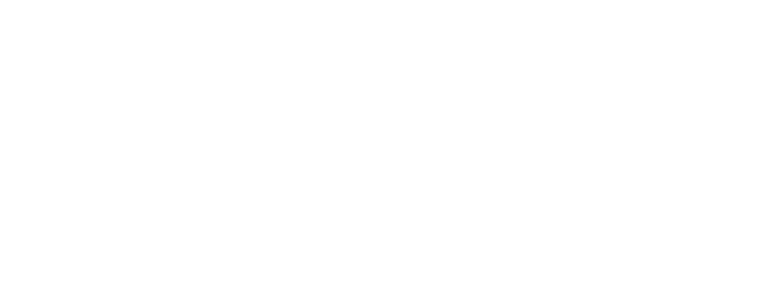 Baileys' Chocolate Bar