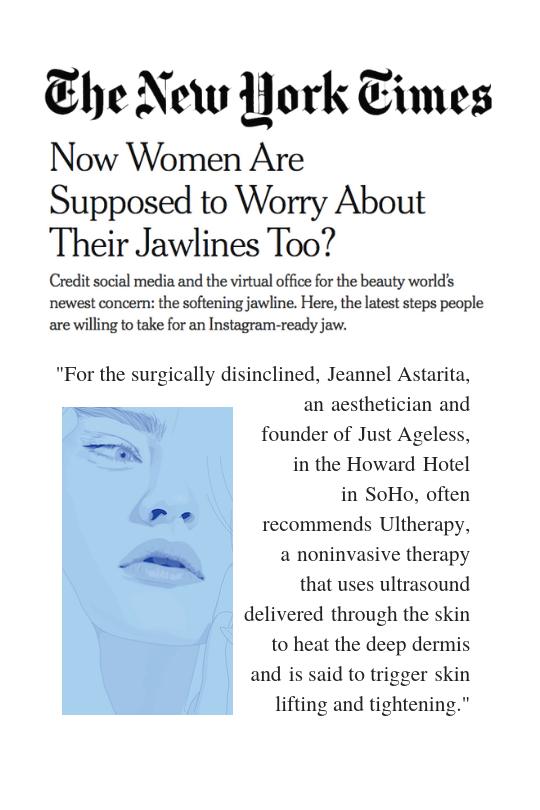 JA NYT Jawlines.png