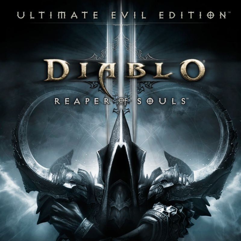 293918-diablo-iii-reaper-of-souls-ultimate-evil-edition-playstation-4-front-cover.jpg