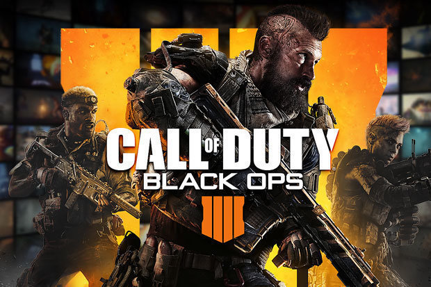 Black-Ops-4-1-03-UPDATE-Call-of-Duty-PS4-PC-Patch-Notes-News-Here-s-what-s-changed-TODAY-737542.jpg