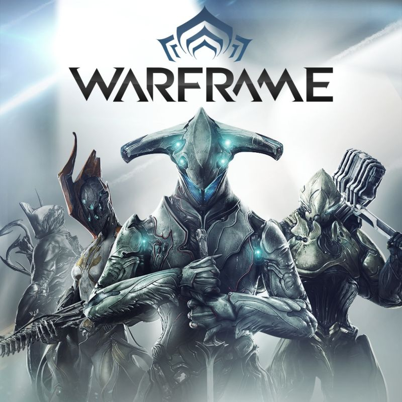 305308-warframe-playstation-4-front-cover.jpg