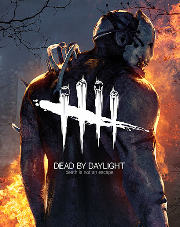 deadbydaylight.jpg