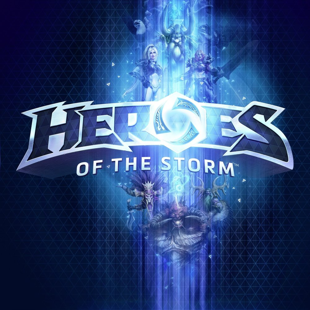 heroes-of-the-storm-starter-pack-cover.jpg
