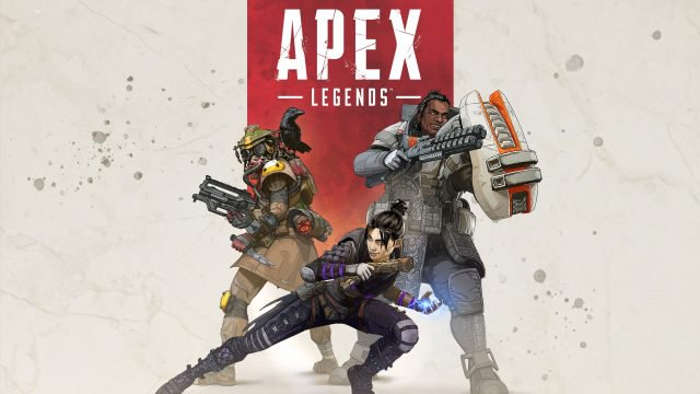 apex-legends-e1549321763824.jpg