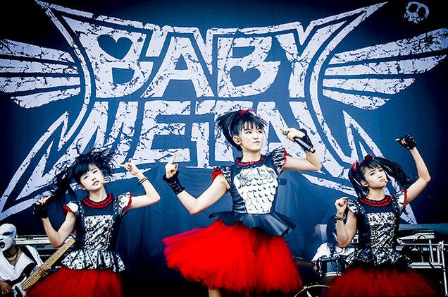 babymetal-heavy-montreal-festival-2014-billboard-650.jpg