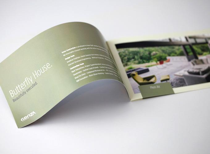 Design // Print