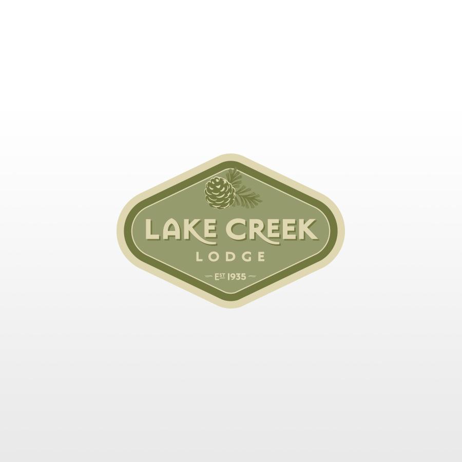 lake-creek-lodge.jpg