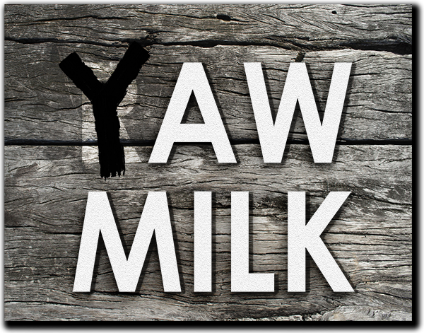 YAW MILK Logo only-sm.png