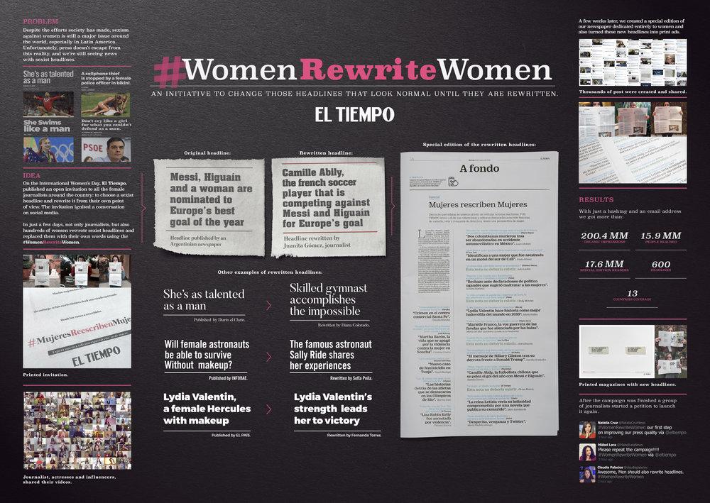 Women_Rewrite_Women.jpg
