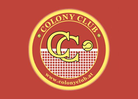 colony_logo.png