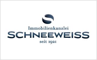 schneeweiss_logo.png