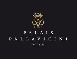 palais_logo.png