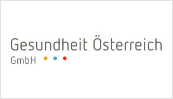 gesundheitaustria_logo.png
