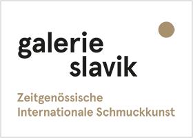 galerie_slavik_logo.png