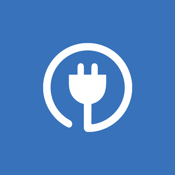 icons_elektroinstallationen.png