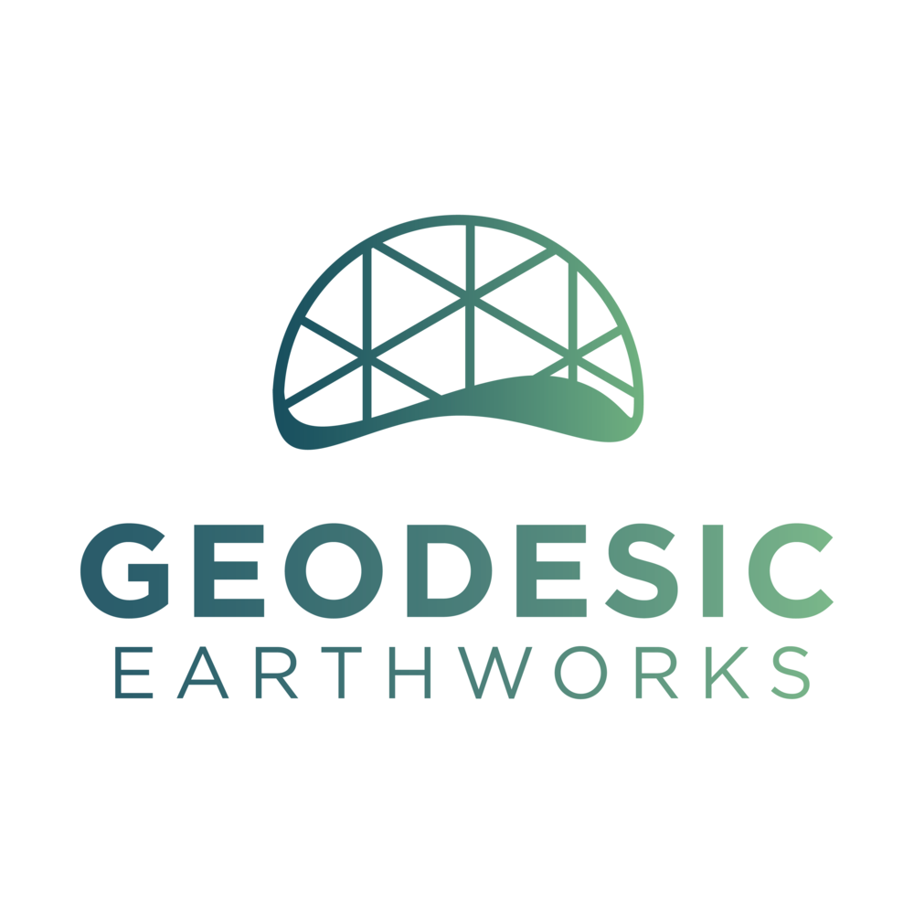 Geodesic Earthworks Final-01.png