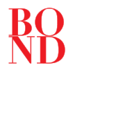 GBxBJWT_LogoWhite Small.png