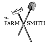 The Farm Smith, LLC