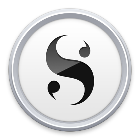 Scrivener - Available on  macOS ,  Windows , and  iOS  -  30 Day Free Trial Available