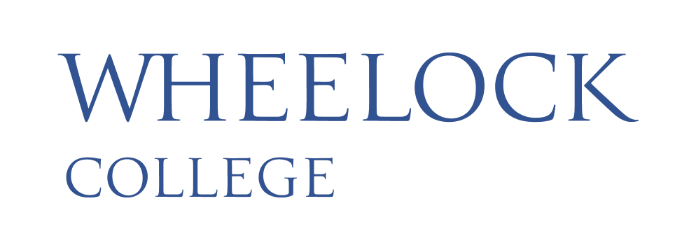 Wheelock_College_Blue_Logo.jpg