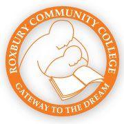 roxbury-community-college-squarelogo.png