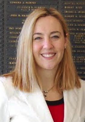 Michele Pellam   Headmaster