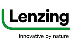 Lenzing color.png