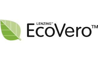 Lenzing Ecovero.png