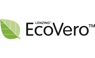 Lenzing Ecovero.png